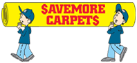 Savemore Carpets 2020